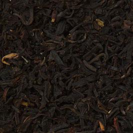 100gr de thé noir Assam Bio