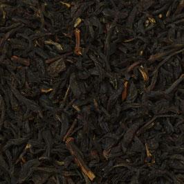 100gr de thé noir Lapsang Souchong Bio