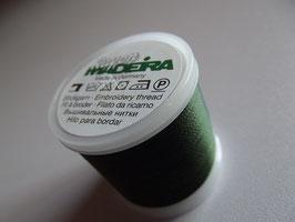 Madeira Stickgarn tannengrün