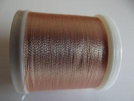Madeira Stickgarn Polyneon rosa Col. 1653