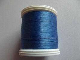 Madeira Stickgarn Polyneon blau Col.1733