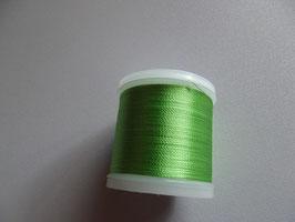 Madeira Stickgarn hellgrün