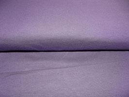 Stenzo Jersey uni einfarbig lila