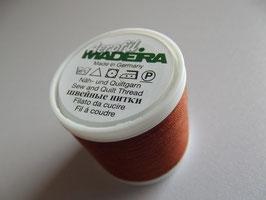 Madeira Nähgarn Aerofil braun