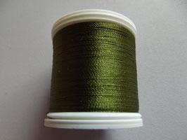 Madeira Stickgarn Polyneon grün Col. 1790