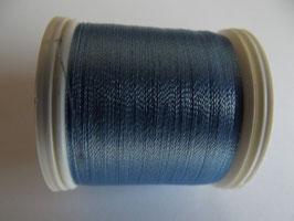 Madeira Stickgarn Polyneon blau Col. 1675