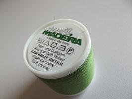 Madeira Nähgarn Aerofil olivgrün