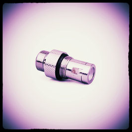 Kamry - Micro Mini Coil SALE!