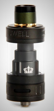 Uwell - Crown 3