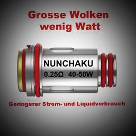 Uwell - Nunchaku Coil