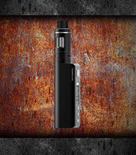 Fumytech - FeroBox V2