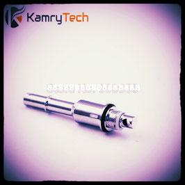 Kamry - Turbo K Coil