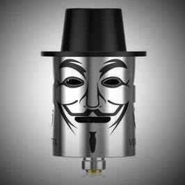 FumyTech - Vendetta RDA