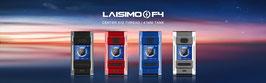 Laisimo - F4 360W