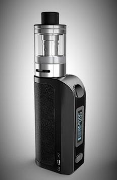 Laisimo - Q50 Kit
