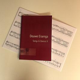 Songs & Dances V
