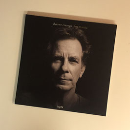 For Mattia - Vinyl
