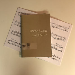 Songs & Dances IV