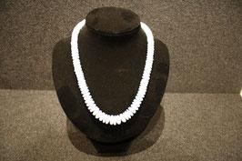 Halskette LARIMAR
