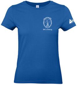 Club T-shirt Dames