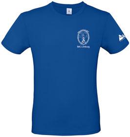 Club T-shirt Heren