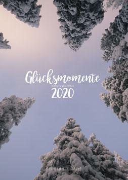 Glücksmomente 2020