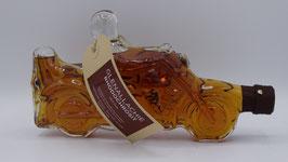 Glenallachie RHODOCHROSIT (58,9% vol) Sherry Cask - 350 ml Glasflasche Motorradfahrer