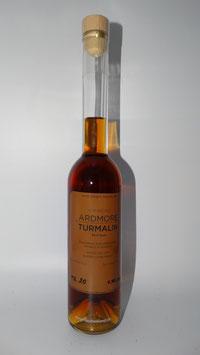 ARDMORE TURMALIN 6 Years (54,4% vol) im Flaschen Desgin Clown (350 ml)