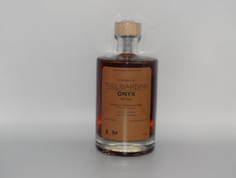 Tullibardine ONYX 6 Years (54,4% vol) 500 ml Flasche