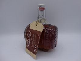 Glenallachie RHODOCHROSIT (58,9% vol) Sherry Cask - 500 ml Glasflasche = Fass