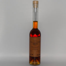 Tullibardine ONYX 6 Years (54,4% vol) 350 ml Glasflasche Clown