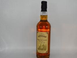 Longmorn 21 Jahre ( 59,9% vol ) - Speyside Single Malt Whisky 1992 - 2013 - 700 ml Flasche