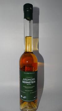 ARDMORE BERNSTEIN  8 Years (59,0% vol) im Flaschen Design Clown (350 ml)