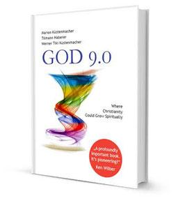 GOD 9.0