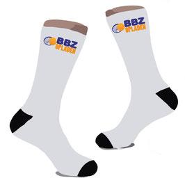COURTSWAG BBZ Opladen Socken