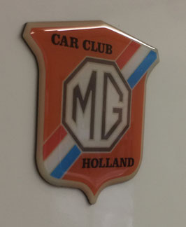 MGCCH MAGNET [FRIDGE]
