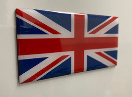 UNION JACK MAGNET [FRIDGE]
