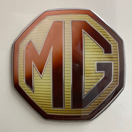 MG MAGNET [FRIDGE]