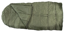Gardner Tackle Crash Bag 3 Season