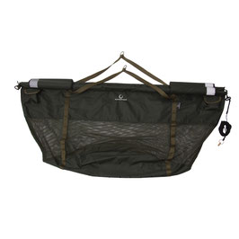 Gardner Tackle Retention Sling
