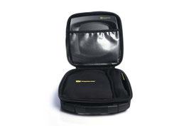 RidgeMonkey Gorilla Box Toaster Case Standard / XL