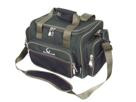 Gardner Tackle Standart Carryall Bag