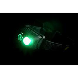 RidgeMonkey VRH300 Kopflampe