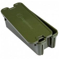 Ridgemonkey Modular Bucket Spare Tray Standard
