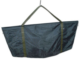 Gardner Tackle Weigh Sling Large