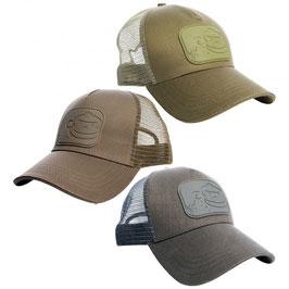 RidgeMonkey - Dropback Pastell Trucker Cap