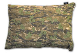 Gardner Tackle Camo Pillow