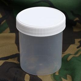 Gardner Tackle Spare Pop-Up Pots