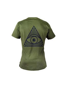 T-Shirt Providence