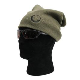 Gardner Tackle Beanie Hat